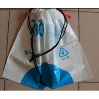Wholesale It's a lovely bag to keep Children toy / Children card / Kids gift / children books from china suppliers