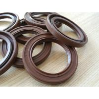 Wholesale TC / SC Type FKM/NBR Oil Seals Silicone Rubber Washers with High Quality OEM & ODM from china suppliers