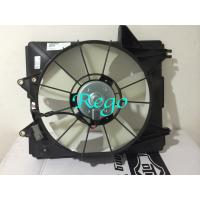 Wholesale HO3115128 New Radiator OEM Fan Radiator Cooling Fans & Motors NEW for ODYSSEY  05-10 from china suppliers