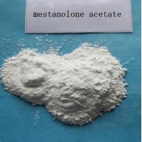 Wholesale Primoteston Methyl-Dht; 17A-Methyldihydrotestosterone Mestanolone for Muscle Leaning CAS 521-11-9 from china suppliers