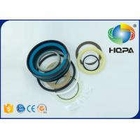 Buy cheap ACM Material L90 L70 L90B Bucket Tilt Cylinder Seal Kit VOE11990028 11990028 from wholesalers