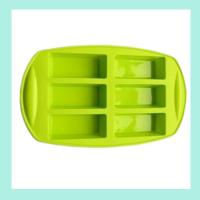 Wholesale square silicone baking cup molds ,round silicone cupcake making from china suppliers