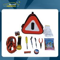 Wholesale Road Assistance Emergency Auto Repair Tool Kit from china suppliers