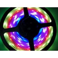Wholesale LED Strip/Full Color RGB LED Strip Light SMD5050 from china suppliers