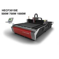 Wholesale Made in China Cheap Price Optical Sheet Metal Fiber Laser Cutting Machine for Carbon Stainless Steel from china suppliers
