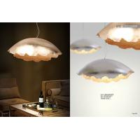 Wholesale Pendant Light from china suppliers