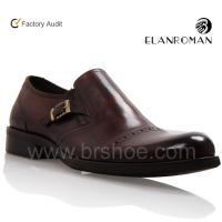 2013 new style shoes men dress formal shoes