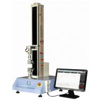 Quality 5KN Electronic Universal Testing Machine for sale