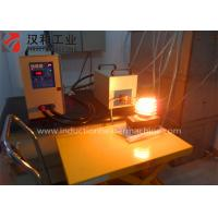 Wholesale Medium Frequency Induction Melting Furnace For Gold from china suppliers