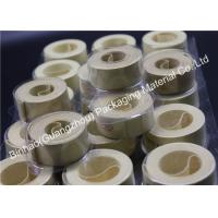 Wholesale Customized Size Aramid Garniture Fiber Joint Tape Low Outage Rate from china suppliers