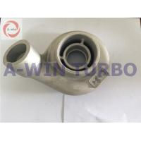 Wholesale S2B Turbocharger Man / Volvo / Scania Compressor Housing TS16949 from china suppliers
