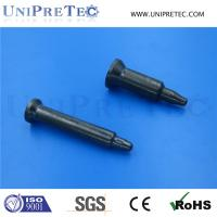 Wholesale Technical Ceramic Si3N4 Silicon Nitride Welding Guide Pins from china suppliers