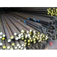Wholesale UNS N10276 / Hastelloy C276 Cold Drawn Round Bar NS334 / 2.4819 / Alloy C276 from china suppliers