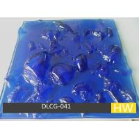 Wholesale Cast Glass Panel from china suppliers