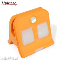 Wholesale Heineer solar LED tent lights for outdoor solar camping lamps from china suppliers