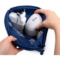 Quality Travel Cble Pouch for sale