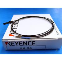 Wholesale KEYENC (whole series) from china suppliers