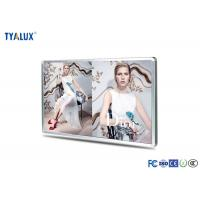Wholesale 70 inch LCD touch screen interactive whiteboard for Meeting from china suppliers