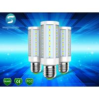 Wholesale E40 LED Corn Light Bulb High Luminous Advertisement Signs Back Lighting from china suppliers