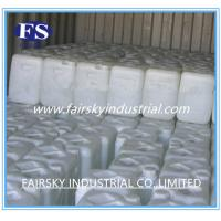 Wholesale Fluoroboric acid(FAIRSKY)&Mainly used on the Metal Surface Treatment&Leading supplier in China from china suppliers