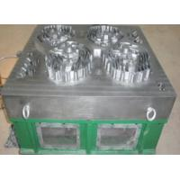 Wholesale ProfessionalDie Casting Mold  Corrosion Resistance High Production Efficiency from china suppliers