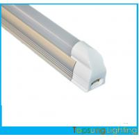 Wholesale t8 led daylight tube 1.5m 25w led tube light with ce rohs certification from china suppliers