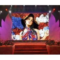 Wholesale P5 Indoor Led Video Wall Panel For Department Store / TV Studio from china suppliers