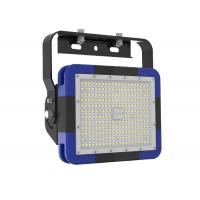 Wholesale Bright 3000-6500k Module IP66 Led Stadium Floodlights With 5 Years Warranty from china suppliers