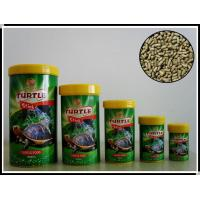 Buy cheap Turtle Food-Fish food,Aquarium Fish Food from wholesalers