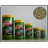 Buy cheap Turtle Food-Fish food,Aquarium Fish Food from wholesalers