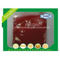 Wholesale High Purity Active Pharmaceutical Ingredient Vanz Citrus Red 2 CAS 6358-53-8 from china suppliers
