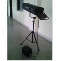 Wholesale 1200W DMX512 With Fader Stage Follow Spot Lighting Fuse 15A 3200K from china suppliers
