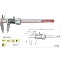 Wholesale Digital vernier caliper from china suppliers