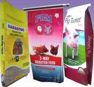 bopp feed bag images buy bopp feed bag