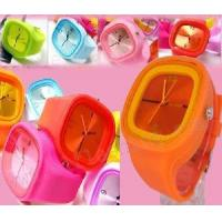 Wholesale LED Digital Watch (W002) from china suppliers
