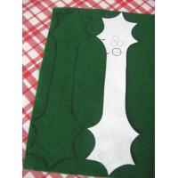 Buy cheap Guangdong 100% cotton Restanrant Banquet Napkin from wholesalers