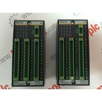 Wholesale Bachmann Module CM202 BASIC MODULE CAN BUS MASTER 10KBIT FOR Electronics Manufacturing from china suppliers