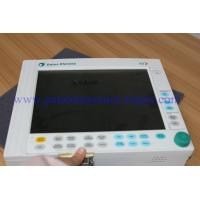 Buy cheap GE DATEX-OHMEDA S/5 Patient Monitor LCD Screen With Outer Frame from wholesalers