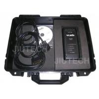 Quality PTT 1.12 Volvo vcads Pro development model, remote control computer for sale
