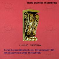 Wholesale PU Exotic Corbel from china suppliers