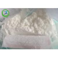 Wholesale White Flibanserin powder for sex enhancement CAS 167933-07-5 from china suppliers