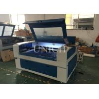 Wholesale Leetro 6595 Controller laser cutting engraving machine , co2 laser machine from china suppliers