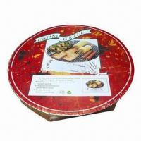 Wholesale Disposable Instant BBQ Grill with Aluminum Foil and Steel Wire from china suppliers
