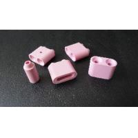 Wholesale Alumina Ceramic Beads for Flexible Ceramic Pad Heater from china suppliers