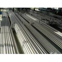 Wholesale High Temperature Alloy Steel seamless Pipes Oval STPA12 STBA12 from china suppliers