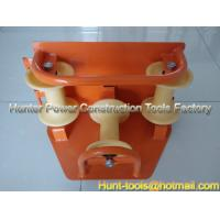 Wholesale Heavy Duty Triple Corner Roller Trench Corner Roller from china suppliers
