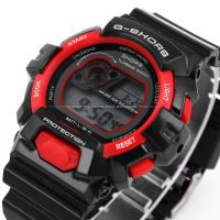 Wholesale Alarm Rubber Waterproof Swimming Watches 51mm Case , Sport Wrist Watch from china suppliers