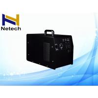 Wholesale 7g/Hr Portable Adjustable Food Ozone Generator For Fish Meat And Vegetables from china suppliers