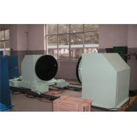 Wholesale Rotary Welding Positioners Table from china suppliers
