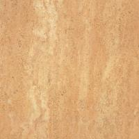 Wholesale travertine tile, rostone slate from china suppliers
